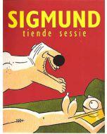 sigmund-10.jpg
