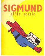 sigmund-11.jpg