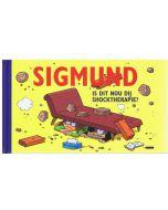 sigmund-gronings-001.jpg