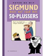 sigmund-weet-wel-raad-met-50-.jpg