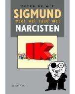 sigmund-weet-wel-raad-met-narcisten.jpg