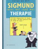 sigmund-weet-wel-raad-met-therapie-001.jpg