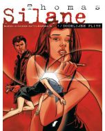 silane-01.jpg