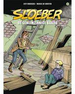 sloeber-sc-1.jpg