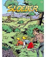 Sloeber-SC-3.jpg