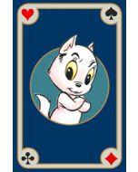 speelkaart-tompoes.jpg