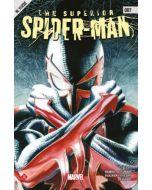 spider-man-sc-007.jpg