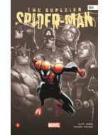 spider-man-suprior-sc-004.jpg