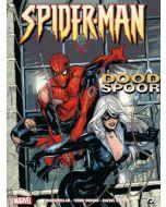 SPIDER-MAN, DEEL 002 : DOOD SPOOR 2/6