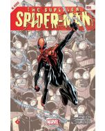 superior-spider-man-sc-6.jpg