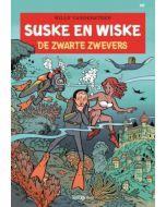 susk-en-wiske-sc-deel-342.jpg