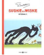 suske-en-wiske-integraal-3.jpg