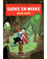 suske-en-wiske-sc-340.jpg
