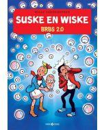 suske-en-wiske-sc-344.jpg