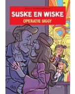 Suske-en-Wiske-SC-345.jpg