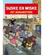 suske-wiske-sc-341.jpg