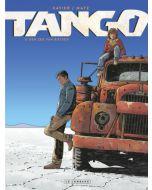 tango-sc-1.jpg