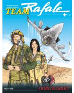 team-rafale-hc-2.jpg