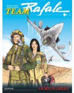 team-rafale-sc-2.jpg