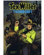 tex-willer-3-001.jpg