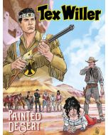 tex-willer-4-angelo-stano.jpg