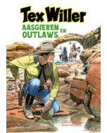 tex-willer-4.jpg