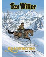 tex-willer-a4-sc-3.jpg