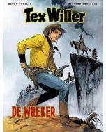 Tex-Willer-Andreucci.jpg