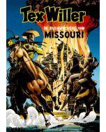tex-willer-classics-5.jpg