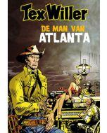 tex-willer-classics-7.jpg