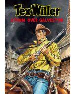 tex-willer-classics-8.jpg