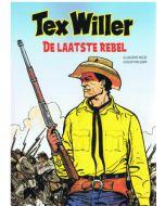 tex-willer-de-laatste-rebel-001.jpg