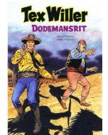 tex-willer-deel-2-001.jpg