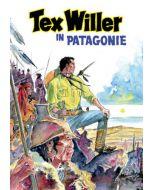 tex-willer-pb-6-patagonie.jpg