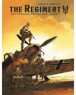 the-regiment-sc-1-1.jpg
