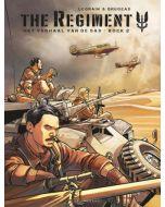 The-Regiment-SC-deel-2.jpg