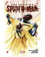 the-suprior-spider-man-sc-8.jpg