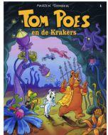 tom-poes-1-de-krakers-001.jpg