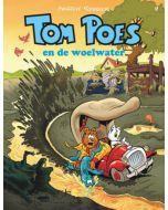 tom-poes-en-de-woelwater.jpg