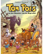 tom-poes-en-het-monster-in-de-hopvallei.jpg