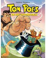 tom-poes-en-het-toverboekje-3.jpg