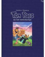 tom-poes-en-het-toverboekje-luxe-001.jpg