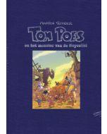 tom-poes-monster-vd-hopvallei-luxe-001.jpg
