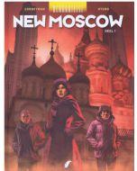 uchronies-new-moscow-hc-1-001.jpg