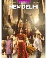 unchronies-new-delhi-hc.jpg