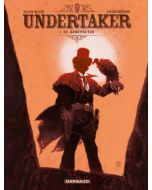 undertaker-sc-1.jpg