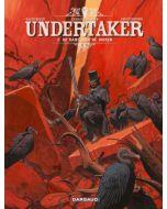undertaker-sc-2.jpg