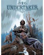 undertaker-sc-4.jpg