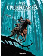 untaker-sc-deel-3.jpg