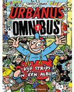 urbanus-omnibus-2.jpg